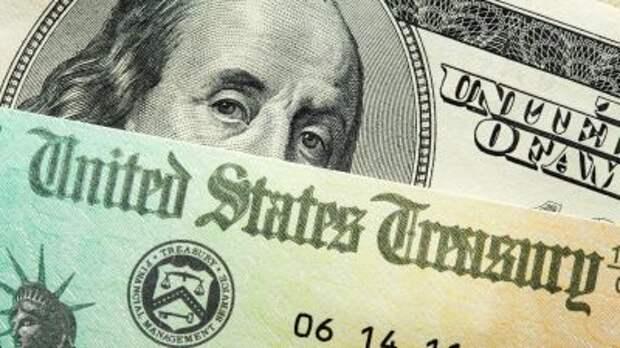 Неработоспособность инфляционной модели ФРС, чувствительность к ставкам, нехватка капитальных затрат