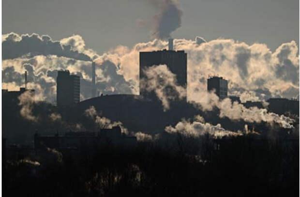В восстановлении мировой экономики увидели «ужасную» угрозу