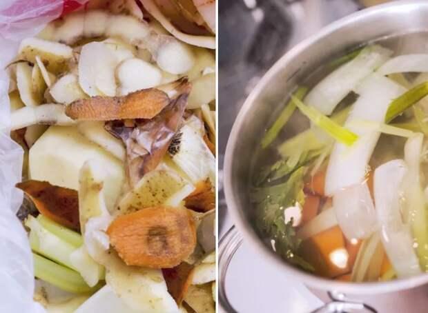 17 практичных кулинарных приемов, которые я узнал, работая в ресторанах