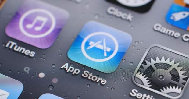 Депутат Госдумы Антон Горелкин попросил ФАС провести проверку Apple