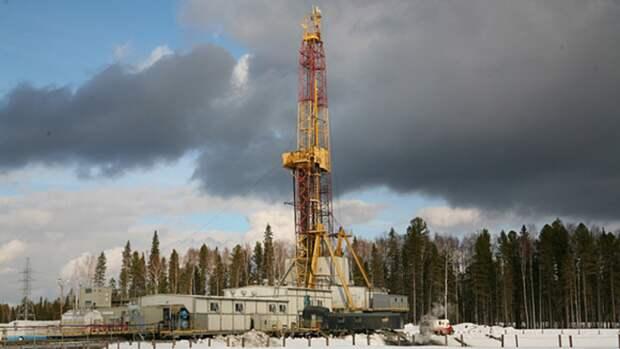 Летом баррель нефти перевалит за$30
