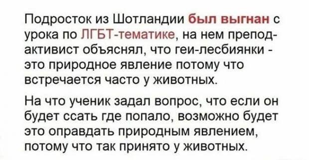"""Лукашенко объявил о готовности передать полномочия. Долой """"демократию""""! """"Дурак не тот, кто ошибается, а тот, кто упорствует в своих ошибках!"""""""