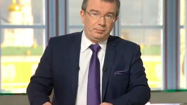 Валите, граница открыта! Пронько призвал гнать из России всех, кто превращает страну в помойку