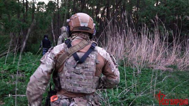 Знакомые рассказали о жителе села Липовка, застрелившем троих человек