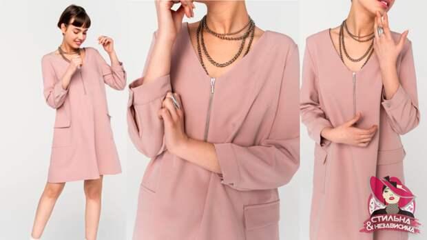 5 потрясающих платьев ценой до 1500руб, но вид которых будто прямиком с недели моды в Милане (с ссылками)