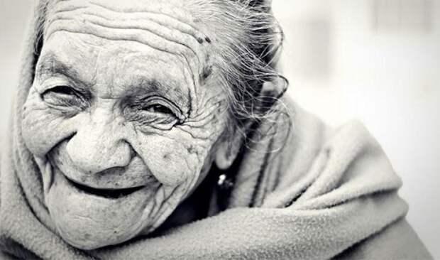 10 самых легких способов умереть, которые заставят вас ценить жизнь