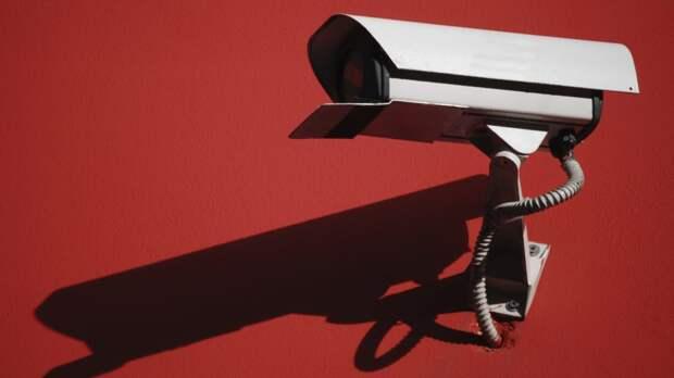 cameras-160997702-1024x576