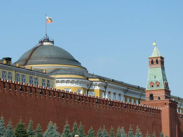 Европа готовит ответный удар: эксперты о списке недружественных для России стран