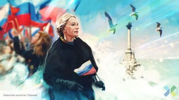 Болгары уверены, что Крым всегда был и будет русским
