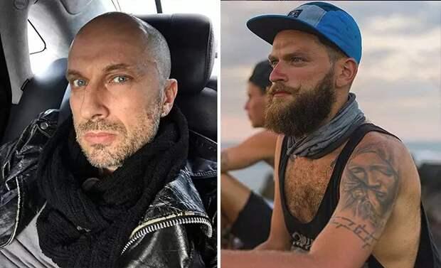 Как сейчас выглядит и чем занимается единственный сын Дмитрия Нагиева