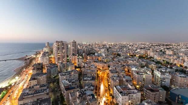 Ракетные обстрелы, отравляющий газ, сирены ПВО: как развивается палестино-израильский конфликт