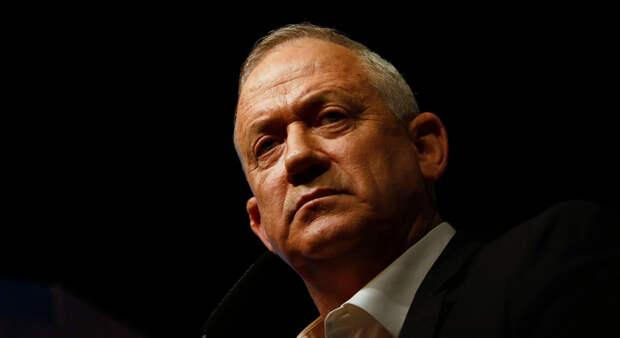 Министр обороны Израиля разрешил срочно призвать пять тысяч резервистов