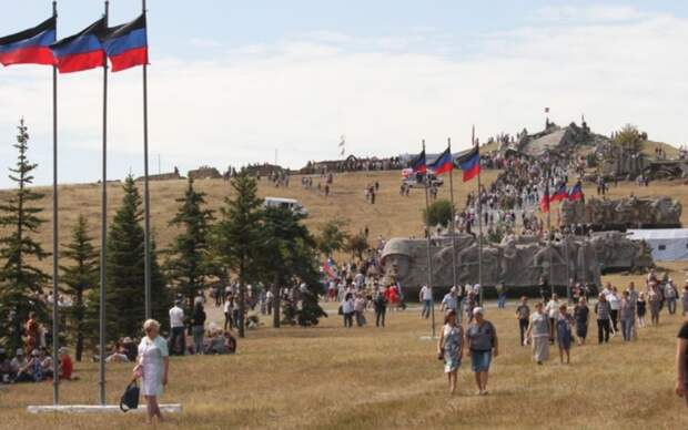 Обеспечить безопасность каждого: Кремль сделал заявление по Донбассу