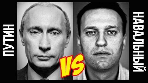 Сторонники Путина, а вы согласны со своим кумиром?