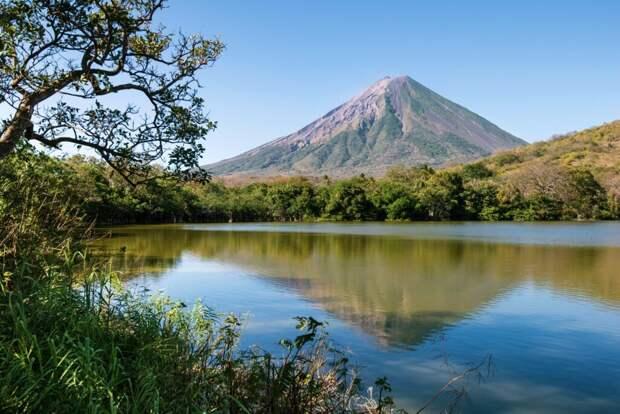 Почему России следует инвестировать в Никарагуа, а не в Белоруссию