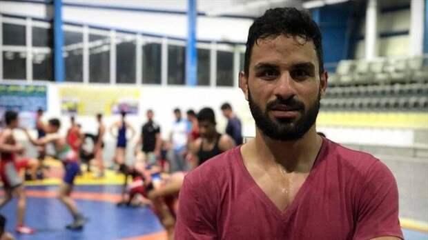 «Глубоко опечалены, что мольбы атлетов не дали результата»: в Иране казнили борца Афкари, которого поддерживал Трамп