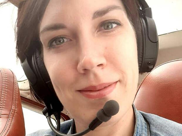 Друзья рассказали о погибшей на Эльбрусе туристке: «Завораживала и покоряла»