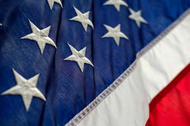 Америка раскололась: что говорят результаты выборов о будущем США