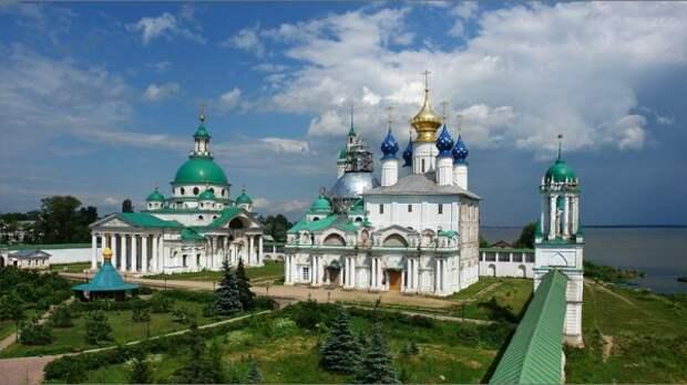 Переславль-Залесский 2014