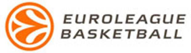 Евролига: расклад за три тура до финиша. 30 марта все, кому позволяют карантинные нормы, на матч «Зенит» - ЦСКА