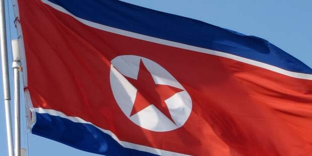 В Японии рассказали о запуске ракет Северной Кореей