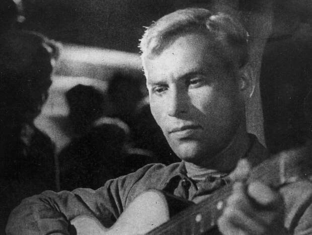 В Польше запретили песню «Тёмная ночь» за «большевизм»