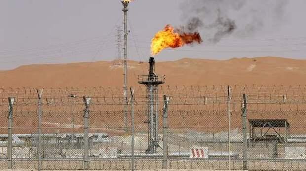 Нефть приблизилась кдвухлетнему ценовому рекорду: камбэк Ирана запаздывает