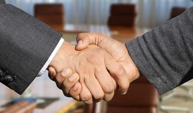 Корпорация «ВСМПО-Ависма» ликвидировала кипрские офшоры