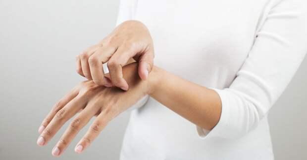 13 аномальных признаков плохого здоровья, которое еще ″можно исправить″