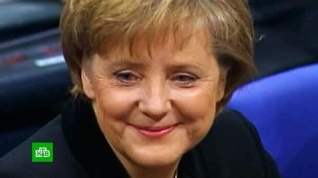 Жизнь после Меркель: предвыборные расклады в Германии