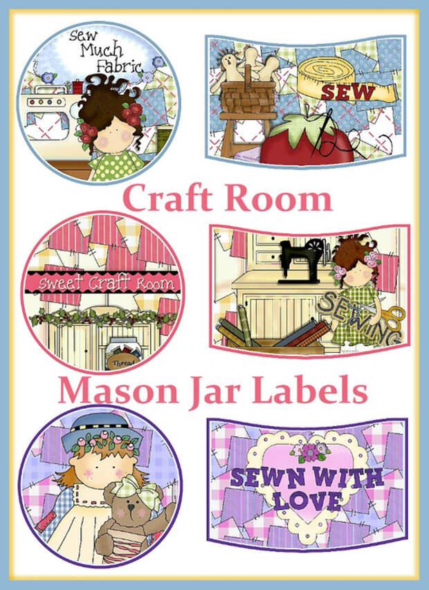 Craft_Room_Mason_Jar_Labels_Sample (508x700, 440Kb)