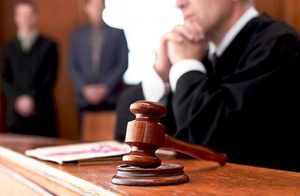 Кубанский суд отменил оправдательный приговор убийце восьмилетней девочки