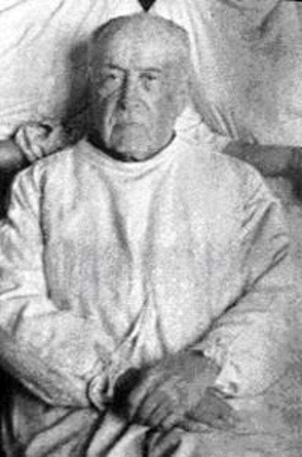 «…Хочется верить, что там, вдали ждет нас награда   за все перенесенные мучения…».      Письма врача А.С. Деленса дочери Алисе из ссылки. 1939 – 1943 гг.