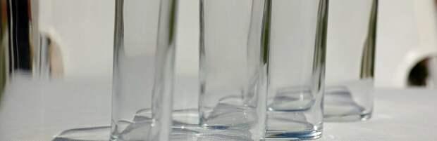 Проблемные вопросы с питьевой водой решаются в Шымкенте