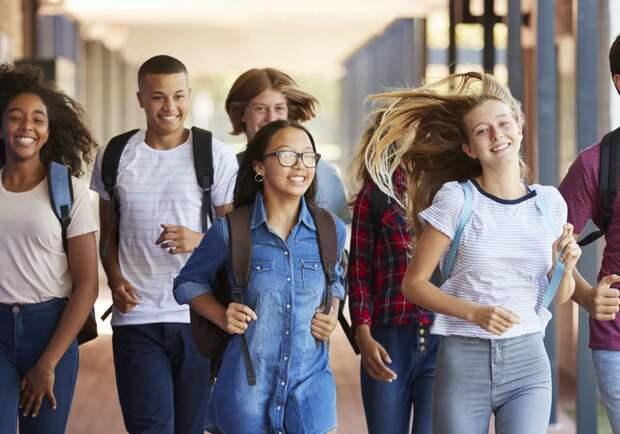 Учеба в США: вещи, которые вас шокируют