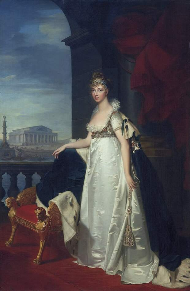 https://upload.wikimedia.org/wikipedia/commons/thumb/6/6d/Elizaveta_Alekseevna%2C_by_Jean-Laurent_Mosnier.jpg/640px-Elizaveta_Alekseevna%2C_by_Jean-Laurent_Mosnier.jpg