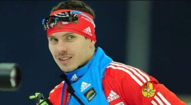 Устюгов назвал решение Международного союза биатлонистов беспределом