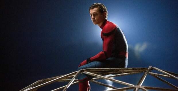 Человек-паук окончательно покинул киновселенную Marvel