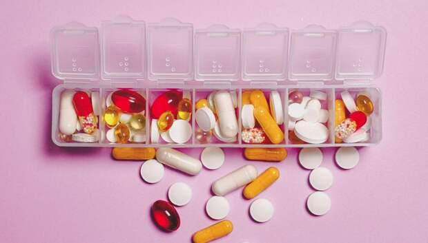5-glavnyh-vitaminov-oop6ku9oh4z6cw8dt1bpf5tol1igkylgs4tdp7ndd0