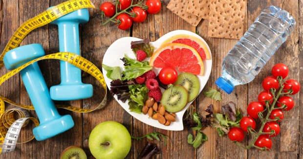 5причин, почему выникак непохудеете