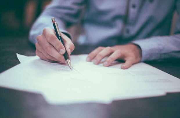 В Алтуфьеве заработали несколько пунктов для участия в переписи населения