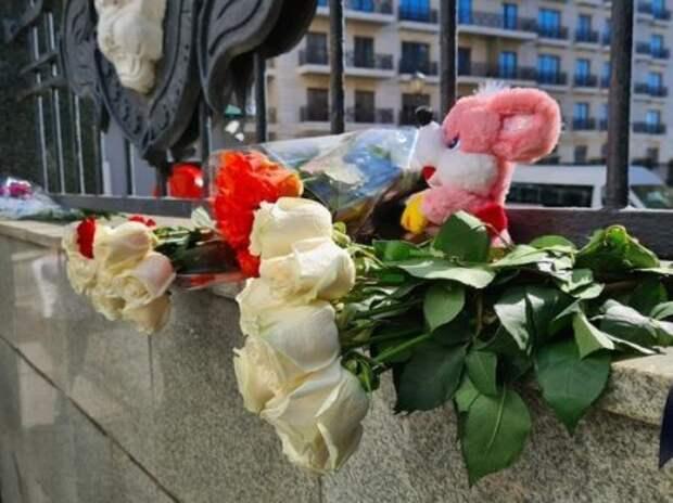 «Будучи в нетрезвом состоянии»: какими были массовые убийства в СССР