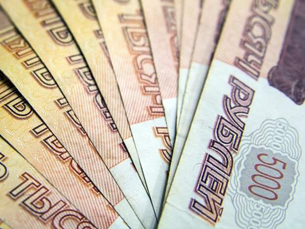 С бывшего главы Оренбурга и его семьи хотят взыскать 138млн рублей
