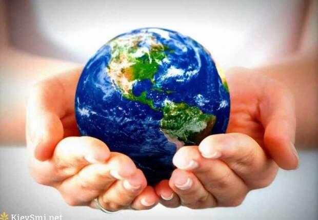 Картинки по запросу как может прожить человечество без использования ресурсов Планеты