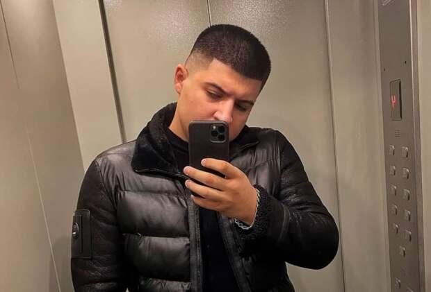 Смерть Векила Абдуллаева от пули полицейского подтвердили официально