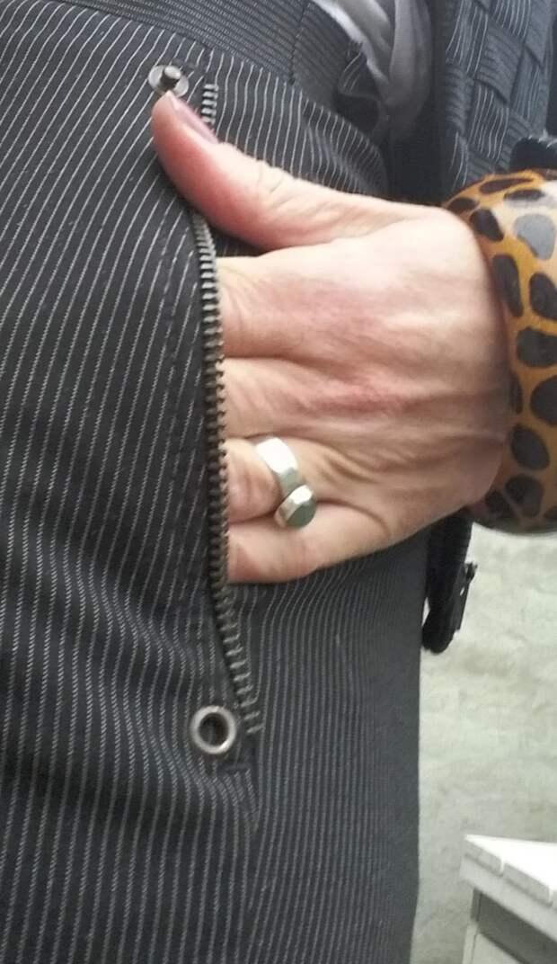 переделка мужских брюк и пиджака