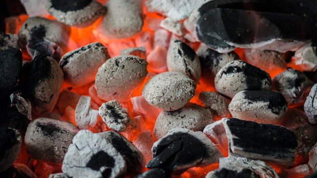 Эксперты объяснили интерес Китая к новому российскому методу сжигания угля