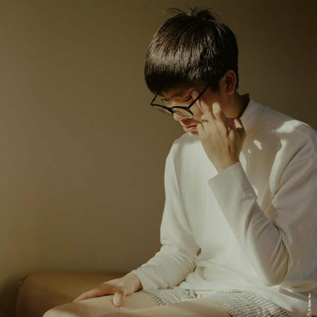 Что такое эпистемическое смирение и как научиться признавать свою неправоту