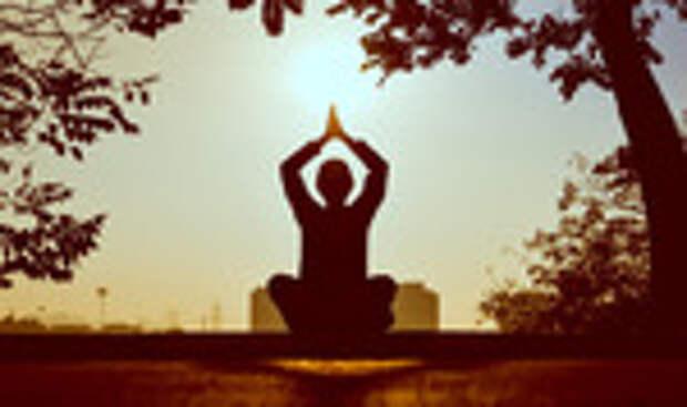 Азбука йоги: раскрываем сердечную чакру