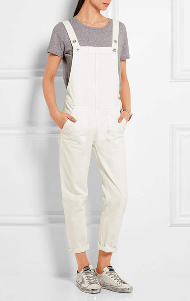 M.i.h Jeans , 12220 руб.